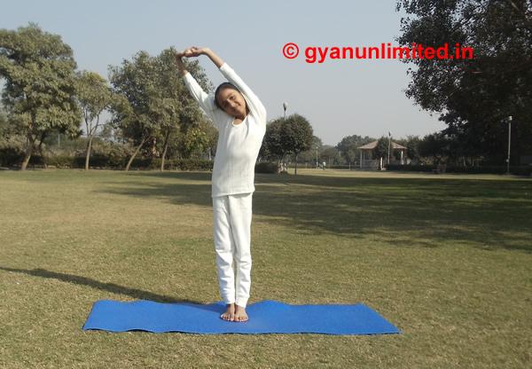 shankh-prakshalan-steps-benefits-precaution