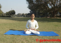 Bhastrika Pranayama steps, benefits, precaution