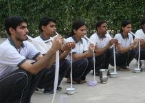 vastra -dhauti -steps-benefits