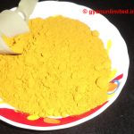 turmeric-for-viral-fever