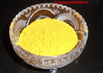 turmeric-for-skin-beauty