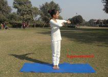 katichakrasana-steps-benefits-precaution