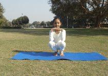 Utkatasana-stps-benefits-precautions