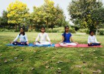 siddhasana steps benefits precaution
