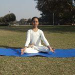amazing benefits of kapalbhati pranayama