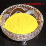 हल्दी के औषधीय फायदे और नुकसान Medicinal Benefits and Side Effects of Turmeric