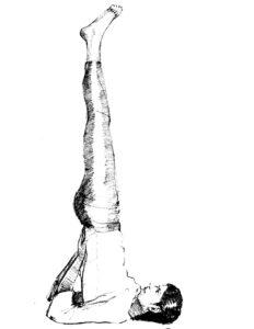 बाबा रामदेव के 5 योग त्वचा की सुंदरता बढ़ाने के लिए -Baba Ramdev 5 Yoga for Beauty in Hindi